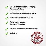 Hitachi HGST UltraStar 7K2000 2TB (HUA722020ALA331) 3,5′ SATA-300 32MB 7200RPM, RAID 24×7 ENTERPRISE – recertified - 6